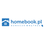 Homebook.pl 146x146