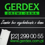 Gerdex 146