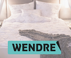 Wendre 146