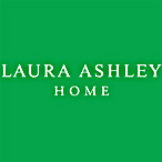 Laura Ashley Polska