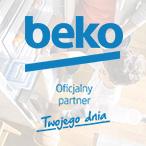 Beko 146x146