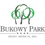 Hotel Bukowy Park
