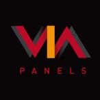 Via Panels - panele dekoracyjne 3D