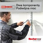 fischer polska 146x146