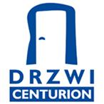 Drzwi wewnętrzne - Producent Centurion-R