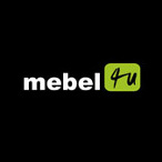 Mebel 4You 146