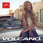 Volcano 146
