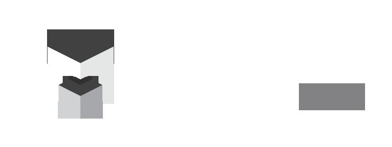 ModelDown.com -  nowoczesne narzędzie wsparcia pracy projektowej