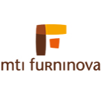MTI Furninova