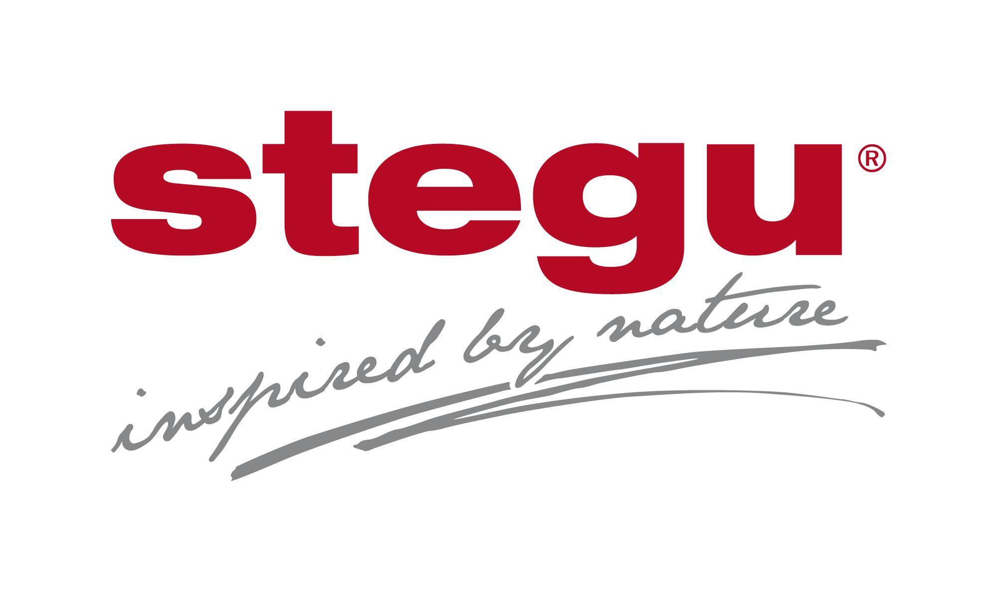 Stegu - producent wysokiej jakości kamienia dekoracyjnego